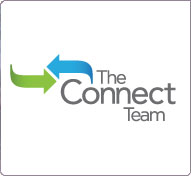 ConnectTeam