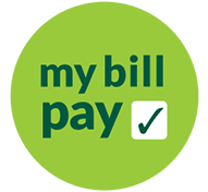 my bill pay logo