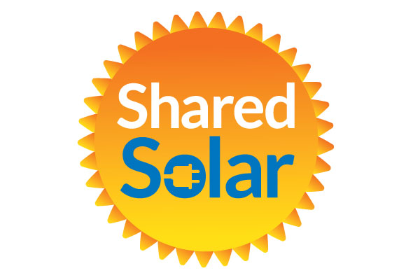 Shared Solar Expanding