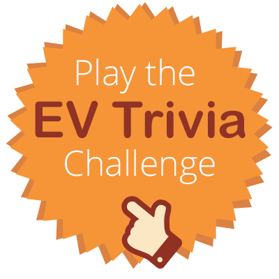 Play trivia game invitation