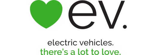 EVs: There's a lot to love!