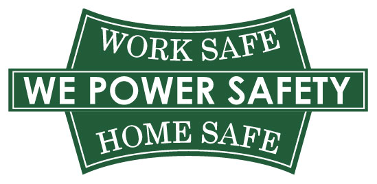 We Power Safety