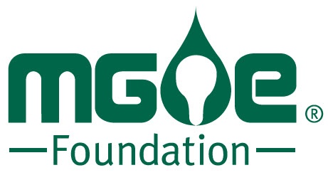 MGE Foundation