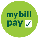 My Bill Pay